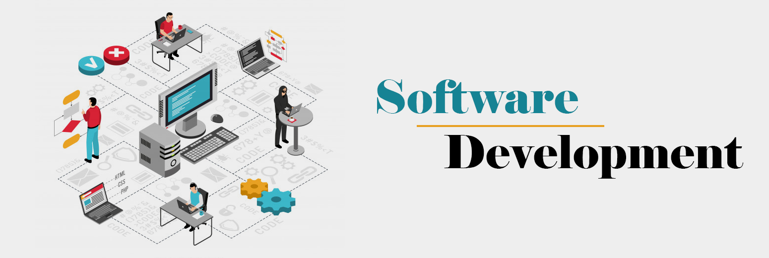 BEST SOFTWARE DEVELOPMENT COMPANY IN BAREILLY